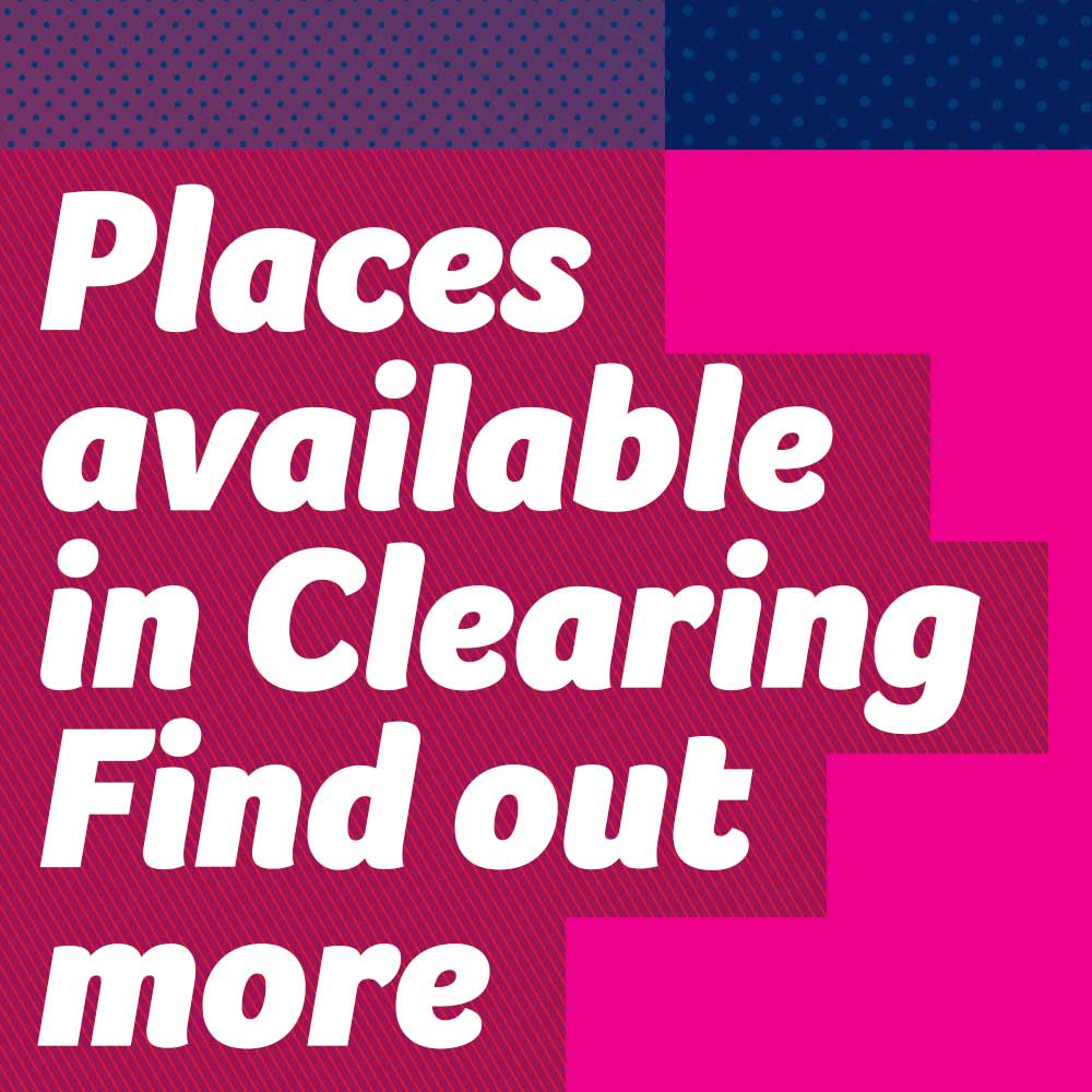 Mobile Looking for Course Clearing 2016. Find out more.