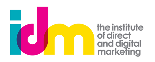 The Institute of Direct and Digital Marketing (IDM)