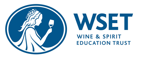 Wine and Spirit Education Trust