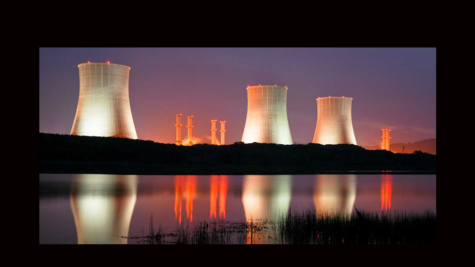countrys nuclear power industry - 1200×630