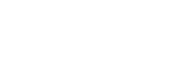 TEF Gold - Teaching Excellence Framework