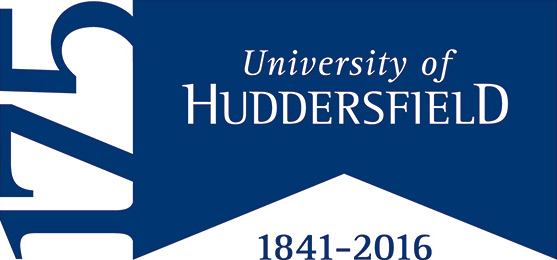 To mark the 175th Anniversary of the Young Men's Mental Improvement Society, a predecessor institution, the University of Huddersfield has organised a series of celebratory events.